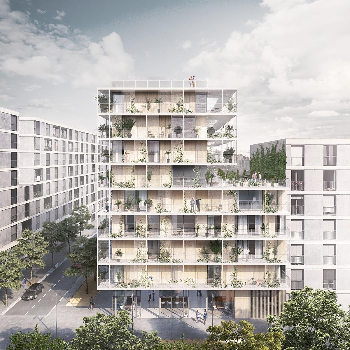 vivas-arquitectos-cohousing-marina