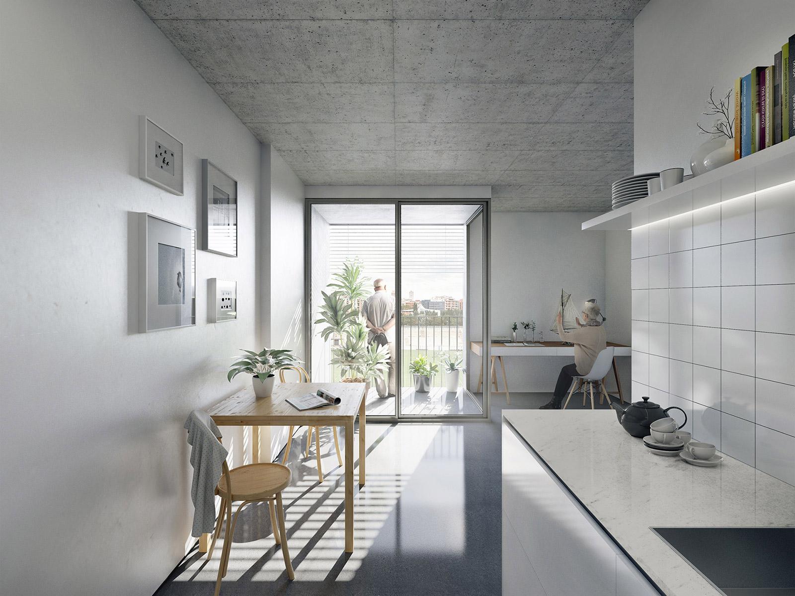 Vivas-Arquitectos_Fort-Pienc_01