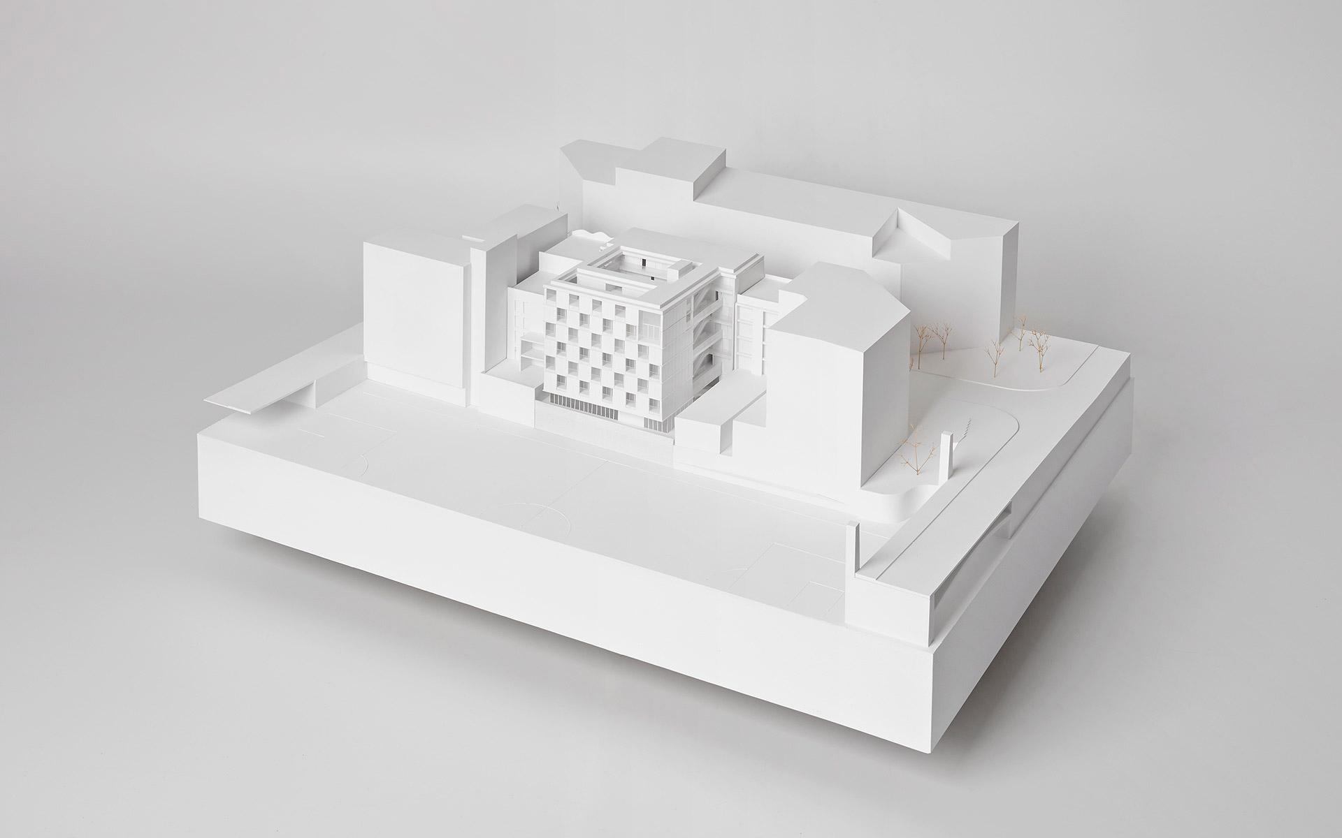Vivas-Arquitectos_Fort-Pienc_02