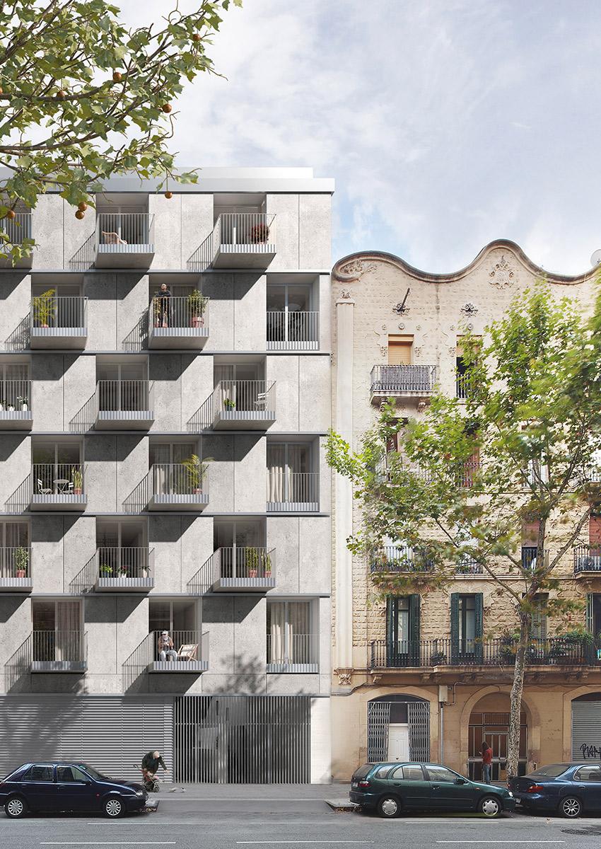 Vivas-Arquitectos_Fort-Pienc_03