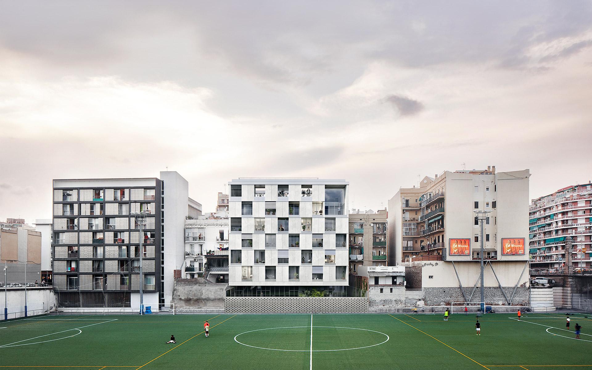 Vivas-Arquitectos_Fort-Pienc_04