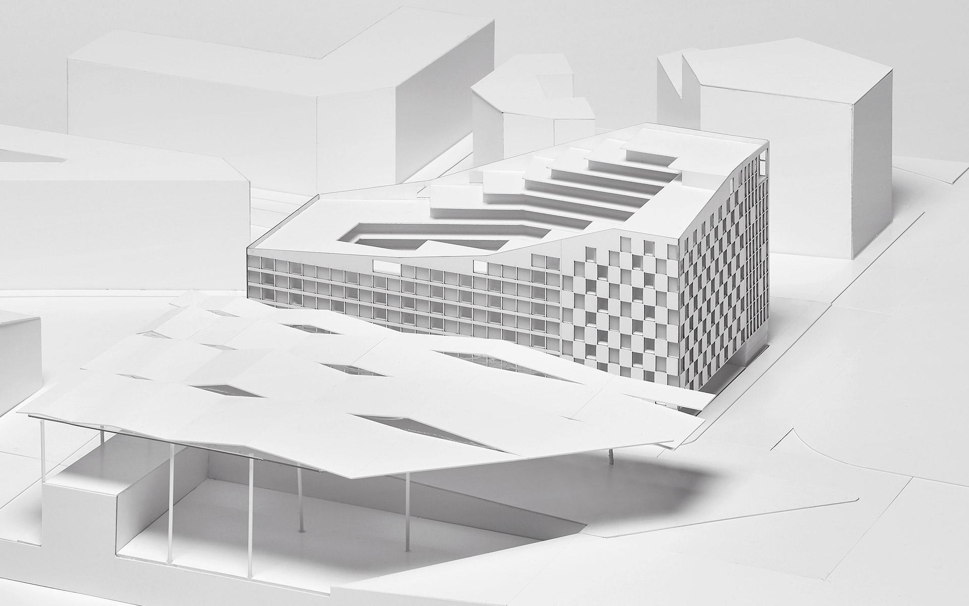 vivas-arquitectos_glories-maqueta