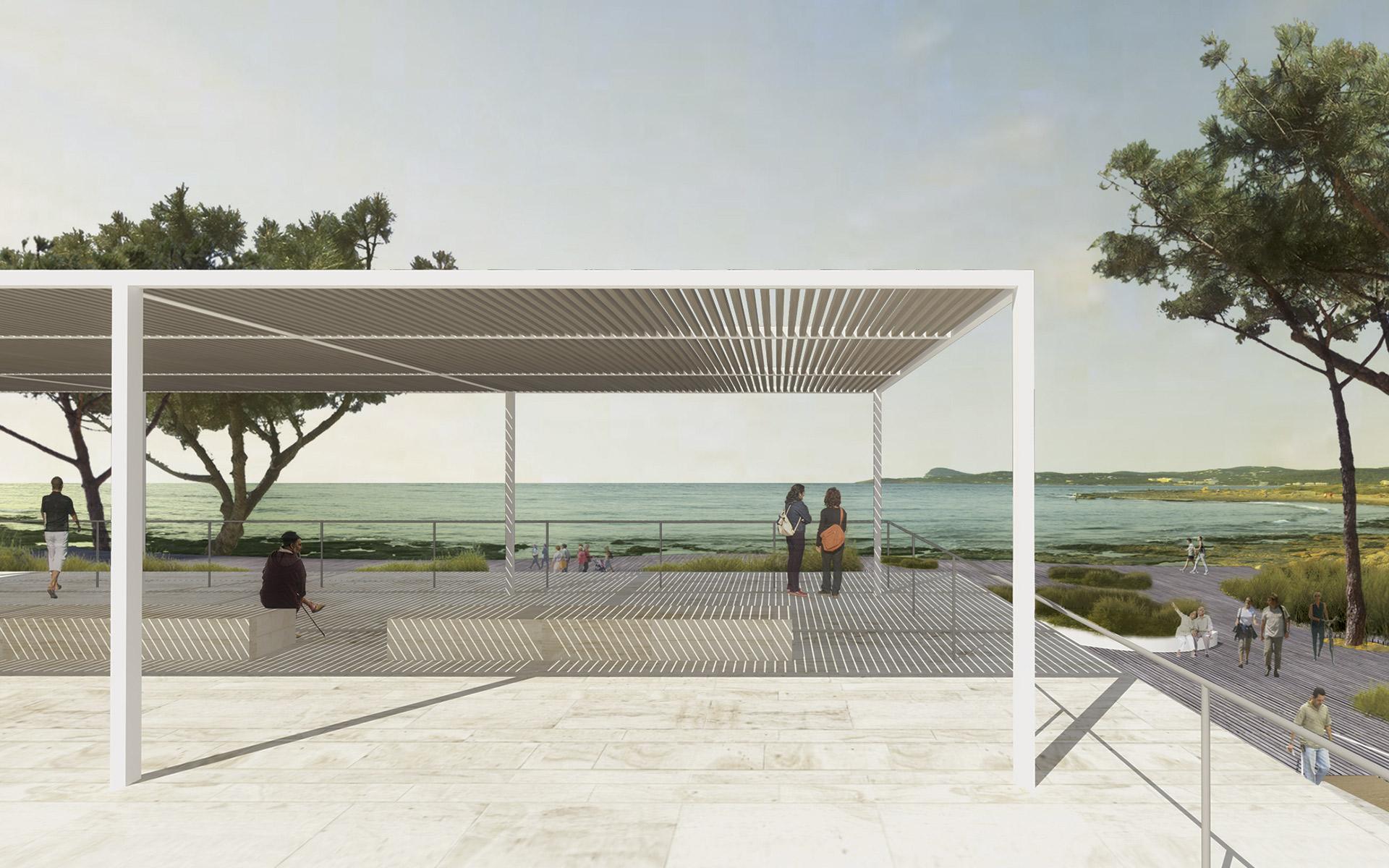 Vivas-Arquitectos_Ibiza