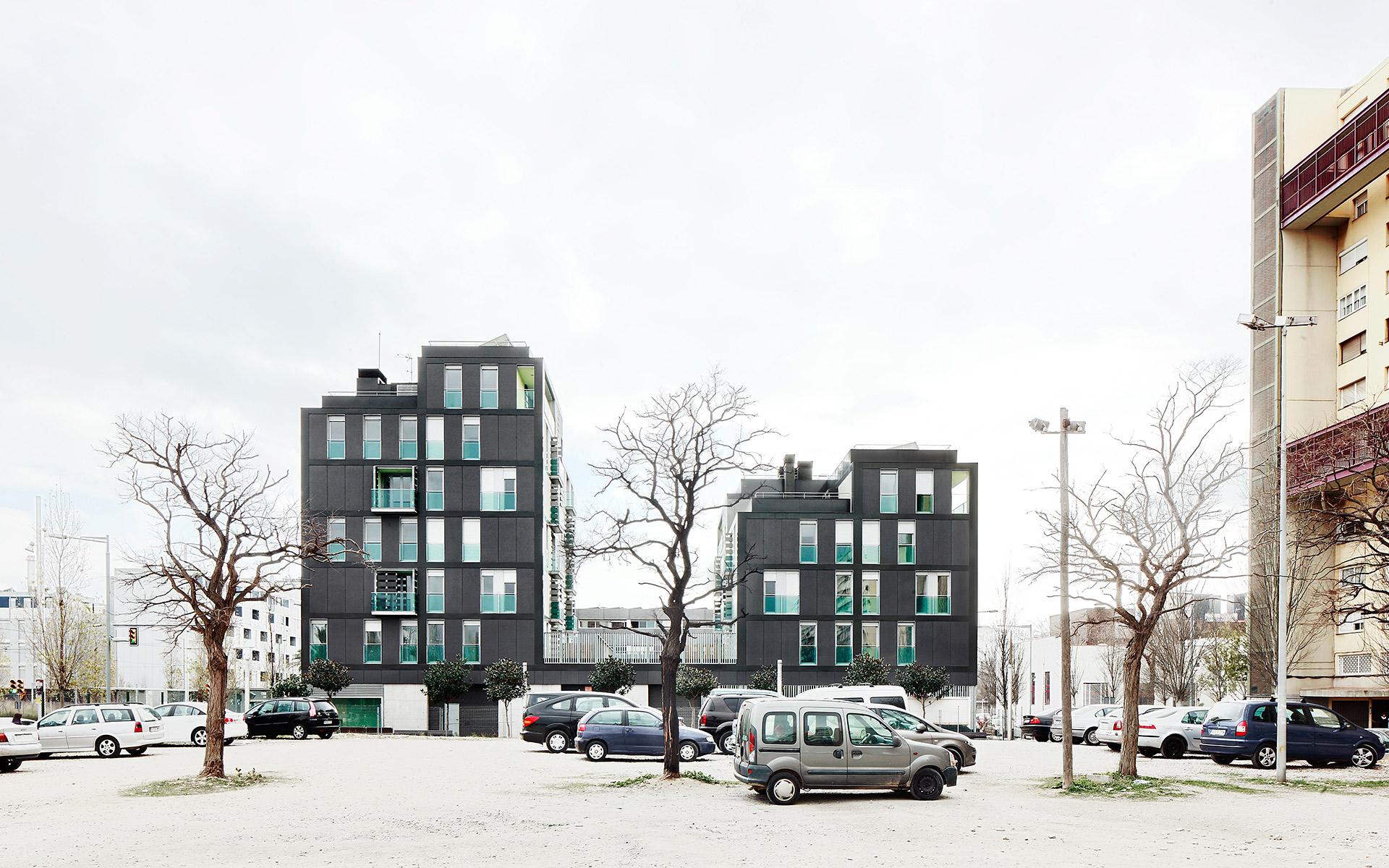 Vivas-Arquitectos_La-Mina_03