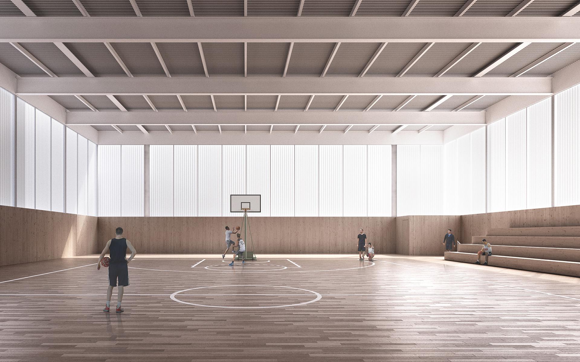 vivas-arquitectos_sants-guarderia-pav