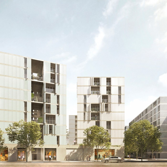 vivas-arquitectos_ulldecona