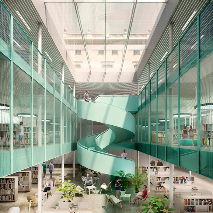 vivas-arquitectos_biblioteca-st-gervasi_02