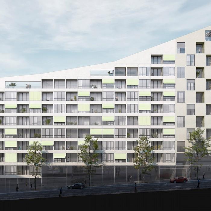 vivas-arquitectos_glories-alzado