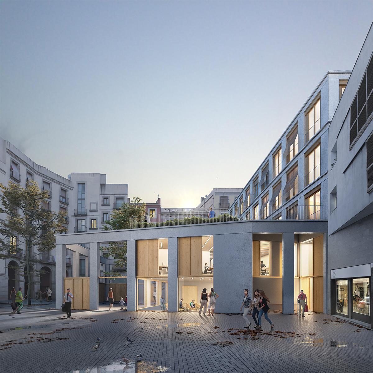 vivas-arquitectos_sta-caterina