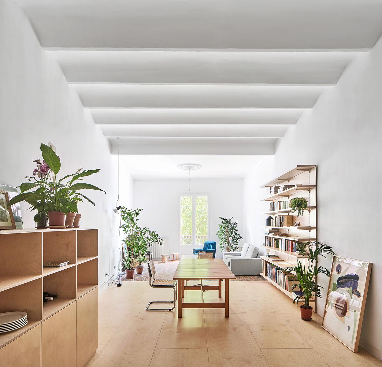 Vivas-Arquitectos-Tetuan2