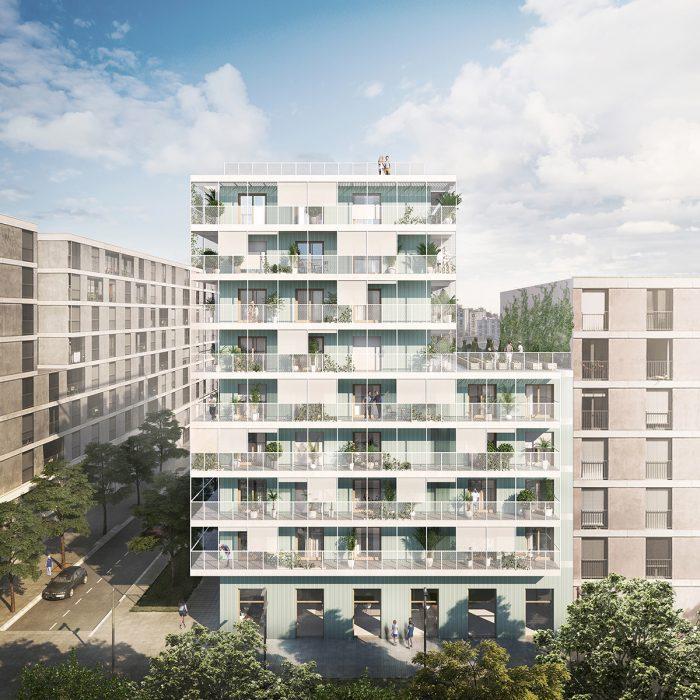 Vivas-Arquitectos- cohousing Marina 2