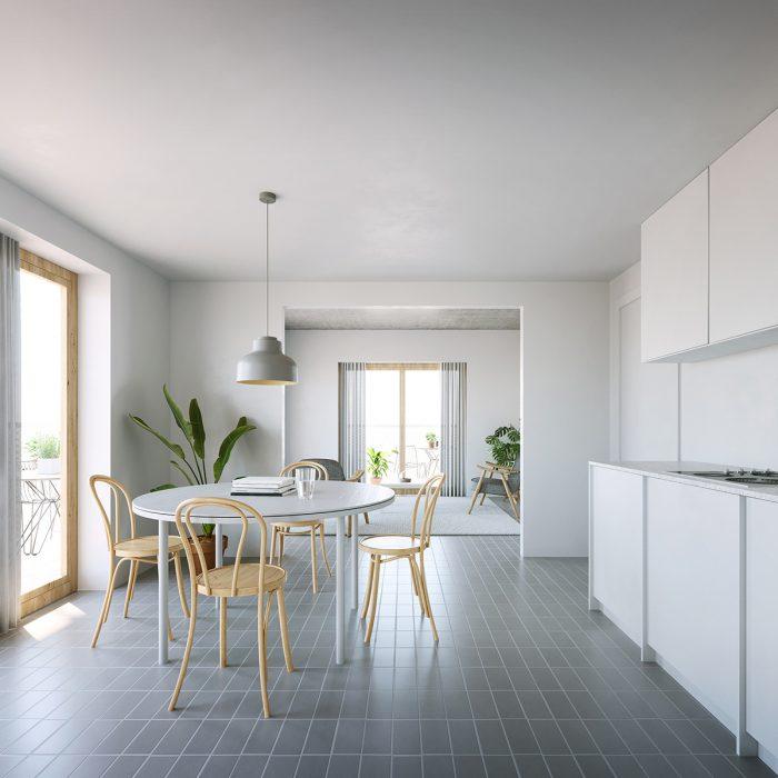 Vivas-Arquitectos- cohousing Marina int